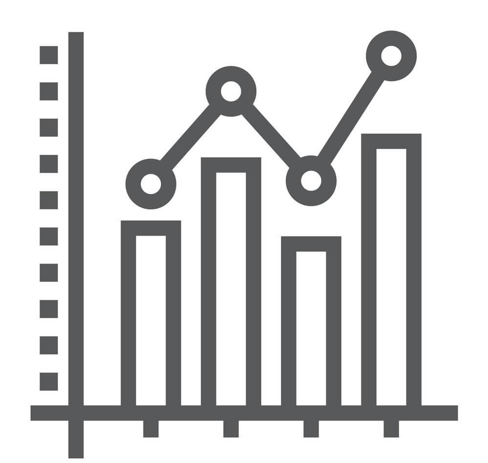 ارامش نسبی قیمت های مصالح بازار